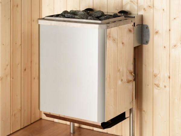 Saunaofen Kompakt 9,0 kW