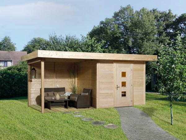 gartenhaus hersteller 24 great gartenhaus with gartenhaus. Black Bedroom Furniture Sets. Home Design Ideas