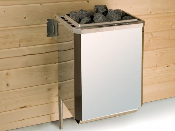 "Saunaofen ""Classic"" 3,6 kW"