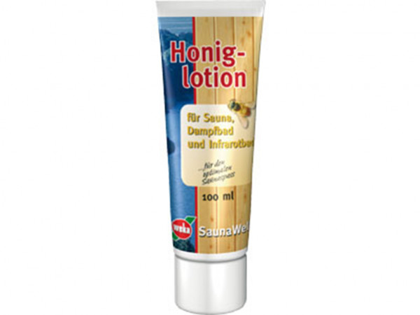 Honiglotion, 100 ml